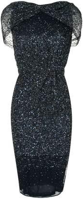 Rachel Gilbert Idalia dress