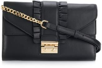 MICHAEL Michael Kors Sloan cross body bag