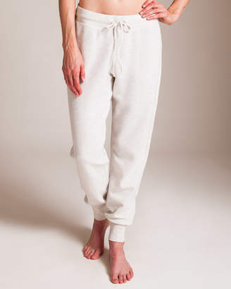 Calida Favourites Trend Tapered Pant