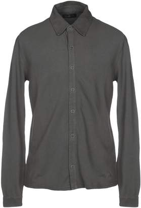 Henri Lloyd Shirts