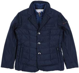 Peuterey Down jackets - Item 41840241GP