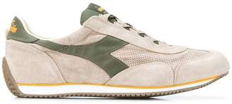 Diadora Heritage By The Editor Equipe sneakers