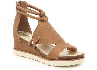 Diba Chenay Wedge Sandal - Women's