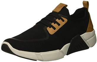 Mark Nason Los Angeles Men's Peak Sneaker
