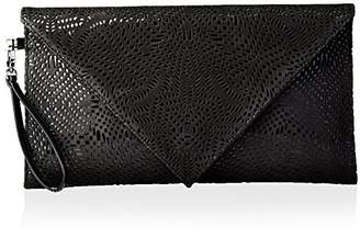 Gareth Pugh Women's Medium Clutch