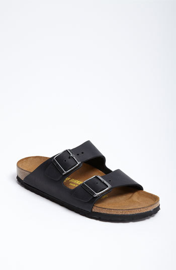 Women's Birkenstock 'Arizona' Sandal