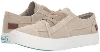 Blowfish Marley Women's Flat Shoes