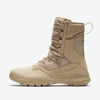 "Nike SFB Field 2 8"" Outdoor Boot"