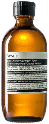 Aesop (イソップ) - BITTER ORANGE ASTRINGENT 化粧水
