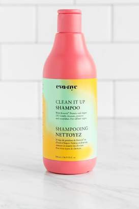 Eva NYC Clean it Up Shampoo