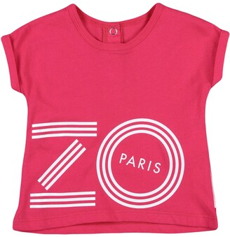 Kenzo T-shirts - Item 12150070FW