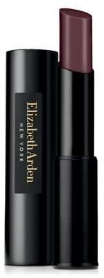 Elizabeth Arden Plushup Lipstick