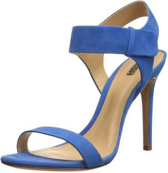 Schutz Women's Dubia Dress Sandal