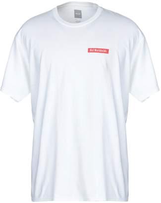 HUF T-shirts - Item 12263582KV