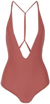 Mikoh One-piece swimsuits - Item 47230915UB