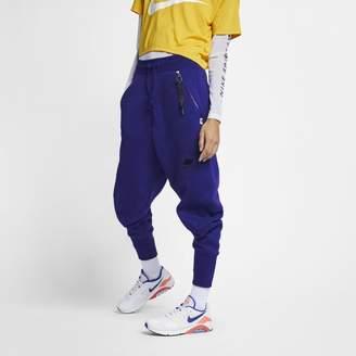 Nike Sportswear NSW Women's Fleece Joggers
