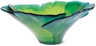 Daum Large Ginkgo Bowl
