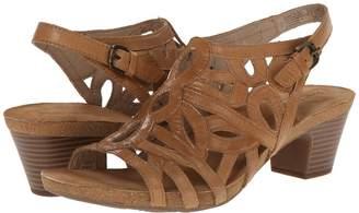 Josef Seibel Ruth 03 Women's Dress Sandals