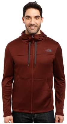 The North Face Schenley Hoodie Men's Sweatshirt