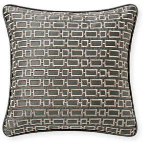 Waterford Dimitrios Square Decorative Pillow