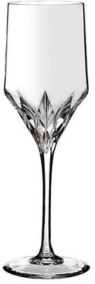Vera Wang Peplum Wine Glass