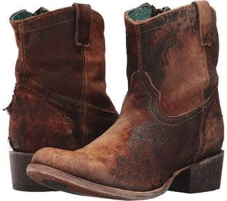Corral Boots C1064 Cowboy Boots