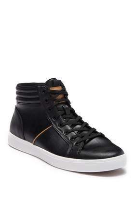 Aldo Gwiassi Mid Top Sneaker