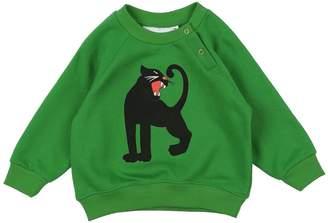 Mini Rodini Sweatshirts - Item 12308108OF