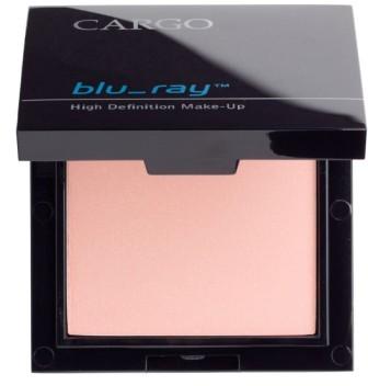 Cargo 'Blu_Ray(TM)' High Definition Blush/highlighter - Pink Shimmer