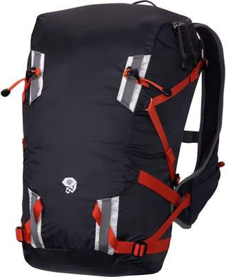 Mountain Hardwear SummitRocket VestPack 20L Backpack