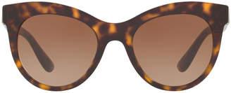 Dolce & Gabbana DG4311F Sunglasses