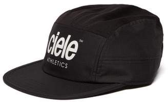 Ciele Athletics - Gocap Standard Whitaker Mesh Cap - Mens - Black