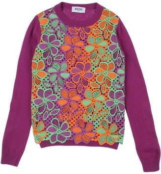 Moschino Sweaters - Item 39860892