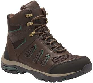 Eastland Men's Boots - Hickory