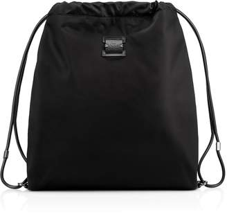 Christian Louboutin Kaloubi Backpack