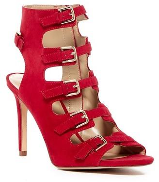 Enzo Angiolini Florencia High Heel $119 thestylecure.com