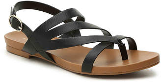 Kelly & Katie Tallia Flat Sandal - Women's