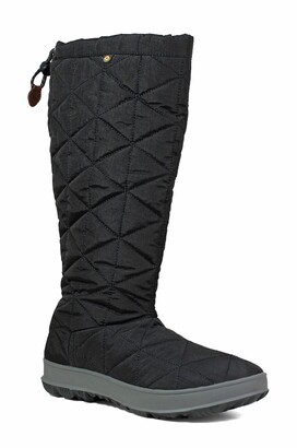4e2877a951e Tall Waterproof Snow Boots - ShopStyle