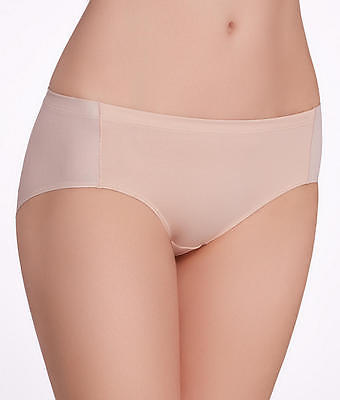 Bali Cool Comfort Active Hipster Panty - Women's