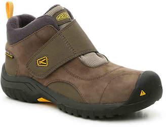 Keen Kootenay II Youth Hiking Boot - Boy's