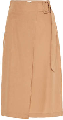 St. Agni Cella Skirt Size: XS