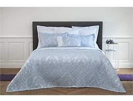 Yves Delorme Neptune King Bed Duvet Cover 245 x 210