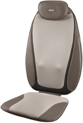Homedics Shiatsu Plus Massage Cushion With Heat