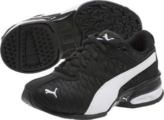 Tazon 6 3D Preschool Running Shoes