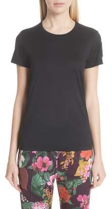 moncler womens shirt