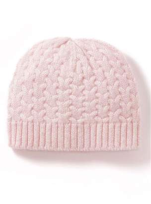a7642b5d9 Kid's Cashmere Knit Hat - ShopStyle UK