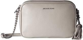 MICHAEL Michael Kors Ginny Medium Camera Bag Bags