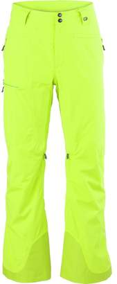 Outdoor Research Igneo Pant - Men's