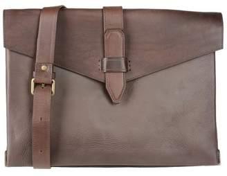 Officine Creative ITALIA Work Bags