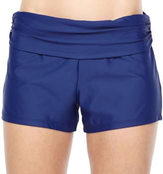 N. Swim Shorts